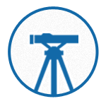 Land Surveying & Hydrographic Services